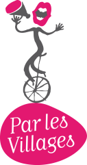 Logo PLV