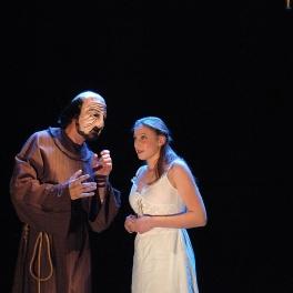 romeo et juliette les caquetants (2)