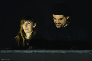Photographe : Agnès Maury