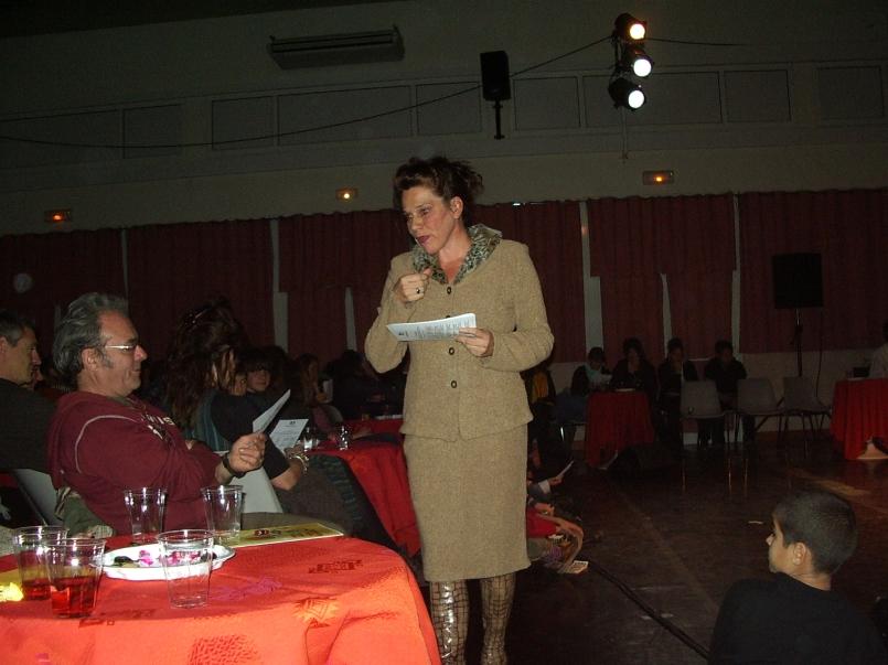 cabaret le tholonet 2010.jpg