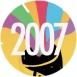 Souvenirs-2007