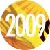 _souvenirs-2009